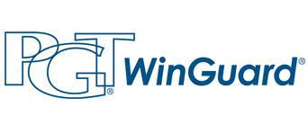 PGT WinGuard