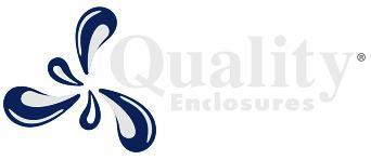 Quality Enclosures