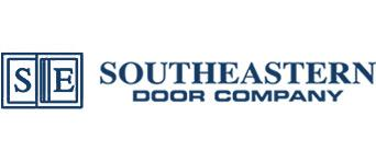 Sliding Glass Impact Doors From Southeastern Door Company  sc 1 st  Randy\u0027s Island Glass & Hurricane Resistant Doors \u0026 Windows | Fort Myers FL | Randy\u0027s ...